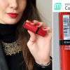 son-bourjois-aqua-lacque-05-red-my-lips-review