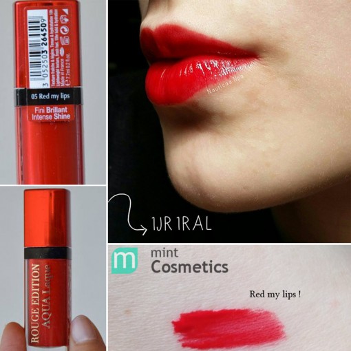 son-bourjois-aqua-lacque-05-red-my-lips-swatches