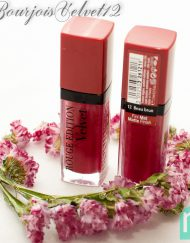 son-bourjois-rouge-edition-velvet-12-review-swatch