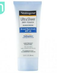 kem-chong-nang-neutrogena-ultra-sheer-sunscreen-spf-45-hang-xach-tay-US-review