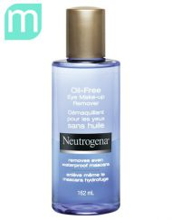 neutrogena-oil-free-eye-make-up-remover-162ml