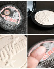 phan-phu-Soap-&-Glory-One-Heck-of-a-Blot-Powder-Review-5