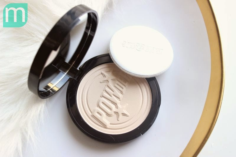 phan-phu-Soap-&-Glory-One-Heck-of-a-Blot-Powder-Review