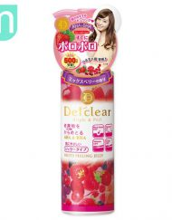 tay-da-chet-det-clear-bright-and-peel-peeling-jelly-mixed-berries-hang-xach-tay-nhat-review