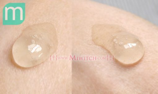 tay-da-chet-det-clear-bright-and-peel-peeling-jelly-unscented-hang-xach-tay-Nhat-review-1