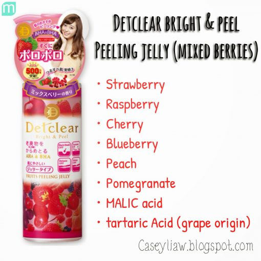 tay-da-chet-det-clear-bright-and-peel-peeling-jelly-mixed-berries-hang-xach-tay-nhat-review-2