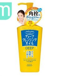 dau-tay-trang-kose-softymo-deep-cleansing-oil