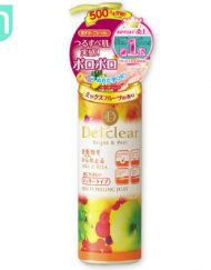 tay-da-chet-det-clear-bright-and-peel-peeling-jelly-mixed-fruits-hang-xach-tay-nhat-review-1