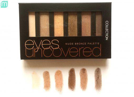 Bang-Mau-Mat-Eyes-Uncovered-Collection-Nude-Bronze Palette-1