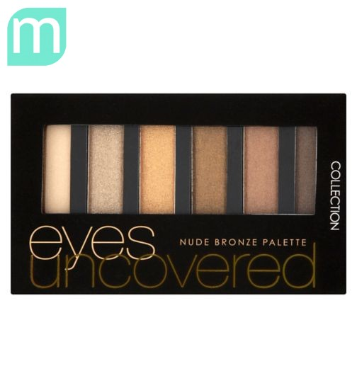Bang-Mau-Mat-Eyes-Uncovered-Collection-Nude-Bronze Palette