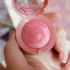 phan-ma-Bourjois-Paris-little-round-blusher-Rose-Dor-34-Review-swatch