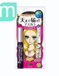 mascara-kiss-me-long-and-curl-isehan-waterproof