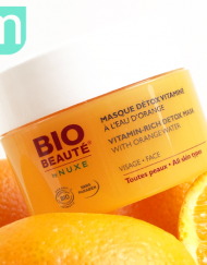 mat-na-nuxe-bio-beaute-vitamin-rich-detox-mask-50ml-review