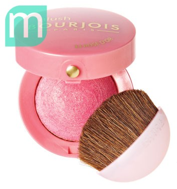 phan-ma-Bourjois-Paris-little-round-blusher-Rose-Dor-34-swatch-2