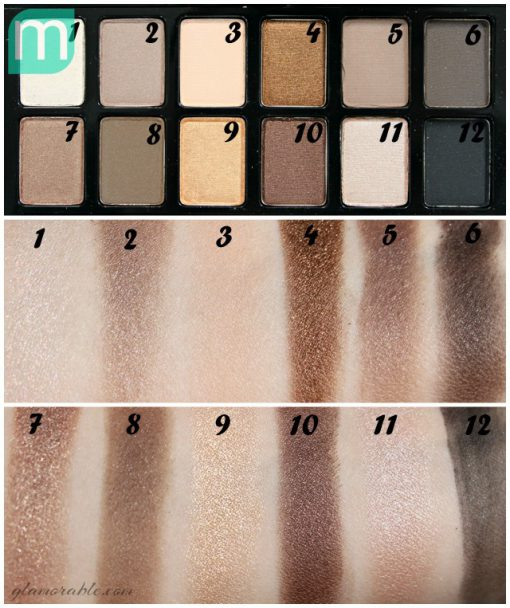 bang-mau-phan-mat-maybelline-the-nudes-palette-review-swatches-2