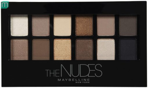 bang-mau-phan-mat-maybelline-the-nudes-palette-review-swatches-3