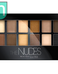 bang-mau-phan-mat-maybelline-the-nudes-palette-review-swatches-4