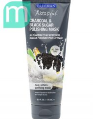 mat-na-free-man-charcoal-and-black-sugar-polishing-mask-review