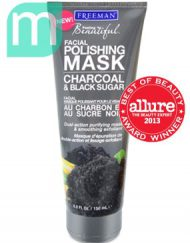mat-na-free-man-charcoal-and-black-sugar-polishing-mask-review-4