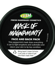 mat-na-lush-mask-of-magnaminty-review