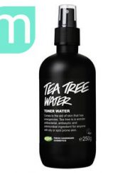 nuoc-hoa-hong-tea-tree-water-lush