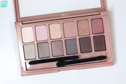 bang-mau-phan-mat-maybelline-the-blushed-nudes-palette-review-swatches-1
