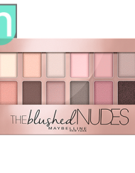 bang-mau-phan-mat-maybelline-the-blushed-nudes-palette-review-swatches