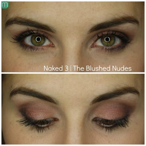 bang-mau-phan-mat-maybelline-the-blushed-nudes-palette-review-swatches-2