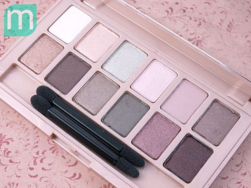 bang-mau-phan-mat-maybelline-the-blushed-nudes-palette-review-swatches-9