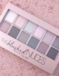 bang-mau-phan-mat-maybelline-the-blushed-nudes-palette-review-swatches-8