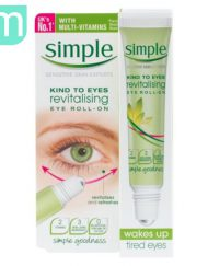kem-mat-simple-kind-to-eyes-revitalising-eye-roll-on-review