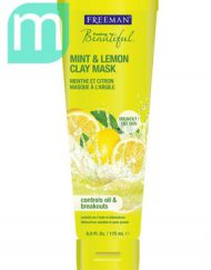 mat-na-free-man-mint-and-lemon-clay-mask-review