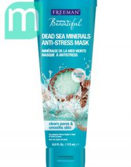 mat-na-freeman-Dead-Sea-Minerals-Anti-Stress-Mask-review