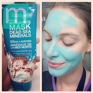 mat-na-freeman-Dead-Sea-Minerals-Anti-Stress-Mask-review-2