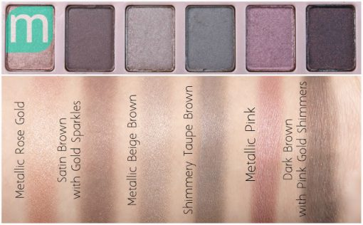 maybelline-the-blushed-nudes-eyeshadow-palette-review-swatches-7