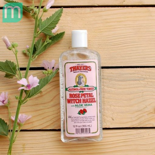 nuoc-hoa-hong-Thayers-rose-petal-witch-hazel-1