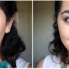 son-Maybelline-Color-Blur-Matte-Lip-Pencils-15-berry-misbehaved-review-swatch-2