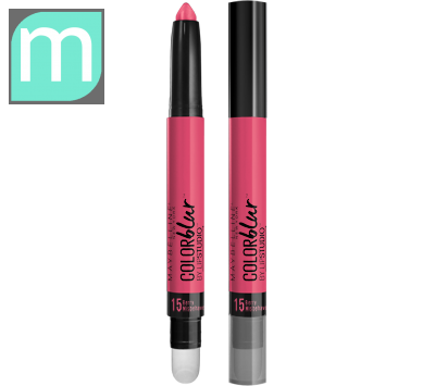 son-Maybelline-Color-Blur-Matte-Lip-Pencils-15-berry-misbehaved-review-swatch