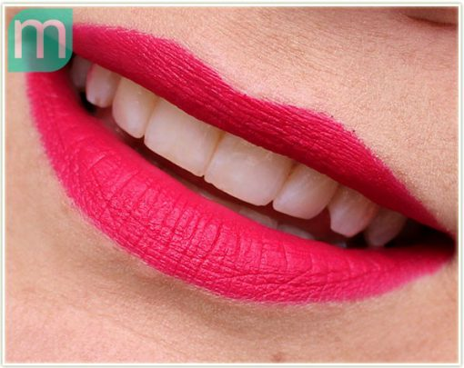 son-maybelline-colorblur-lip-pencil-15-berry-misbehaved-review-swatch-1