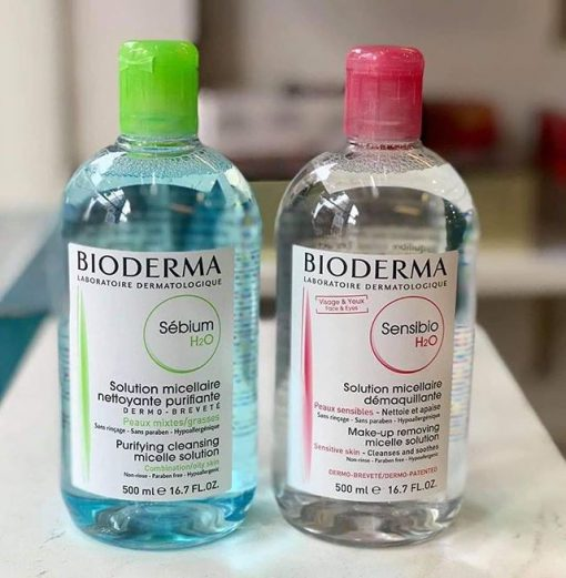 tay-trang-bioderma-sesbium-h20-solution-micellaire-500ml
