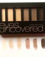 bang-mau-mat-collection-eyes-uncovered-nude-palette-swatch