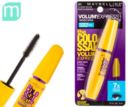 mascara-maybelline-the-colossal-volume-express-waterproof-review-4
