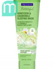 mat-na-ngu-freeman-honeydew-and-chamomile-sleeping-mask-review-1