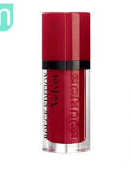 son-bourjois-rouge-edition-velvet_15_red-volution
