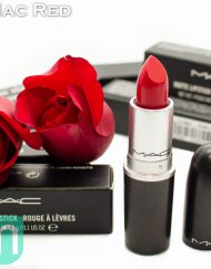 son-mac-red-swatch-review-hang-xach-tay-chinh-hang