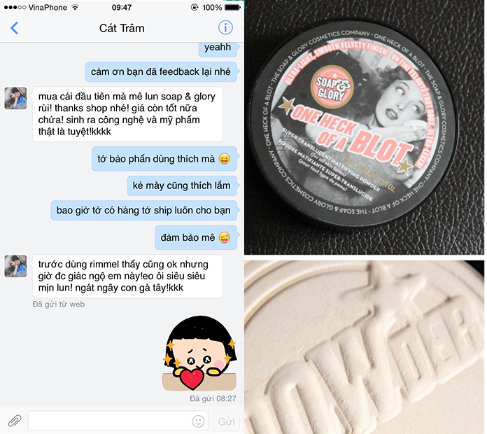 feedback-phan-phu-soap-and-glory-one-heck-of-a-blot-mint07-my-pham-xach-tay-chinh-hang-uy-tin