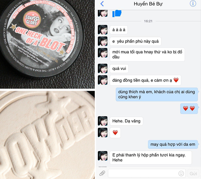 review-feedback-phan-phu-soap-and-glory-one-heck-of-a-blot-mint07-my-pham-xach-tay-chinh-hang-uy-tin