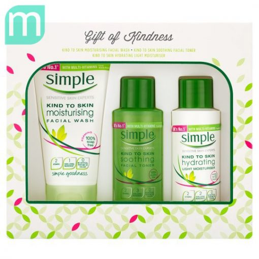 set-duong-da-simple-gift-of-kindness-review
