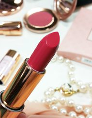 son-kiko-rebel-romantic-intensely-lavish-lipstick-04-mild-sangria-review-swatch-1