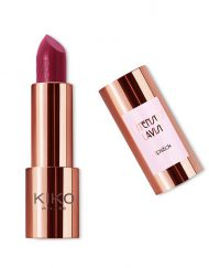 son-kiko-rebel-romantic-intensely-lavish-lipstick-05-heavy-cherry-review-swatch-1